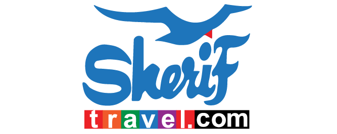 sherif travel